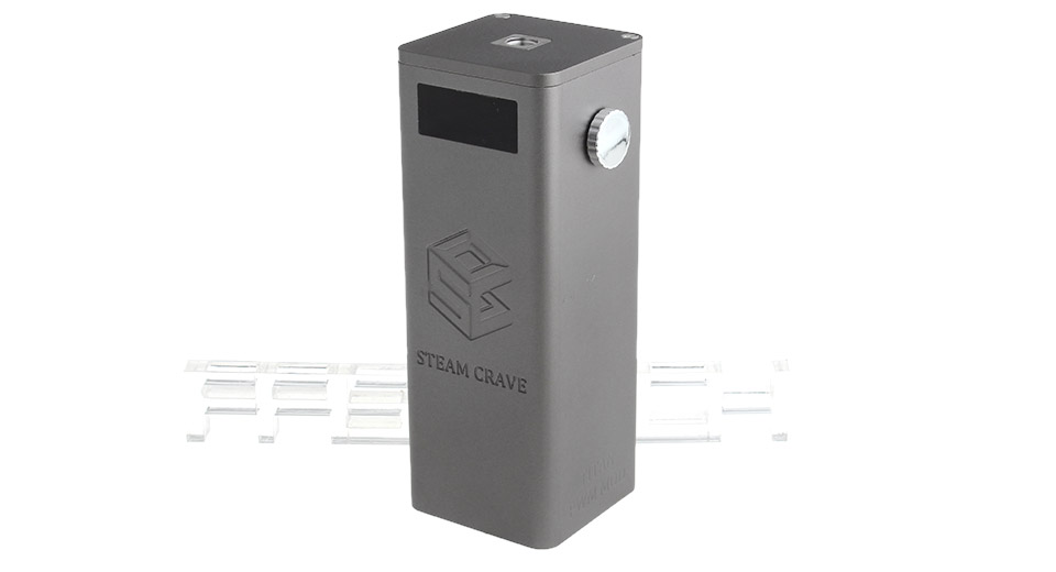 Product Image: authentic-steam-crave-titan-pwm-300w-vv-apv-box