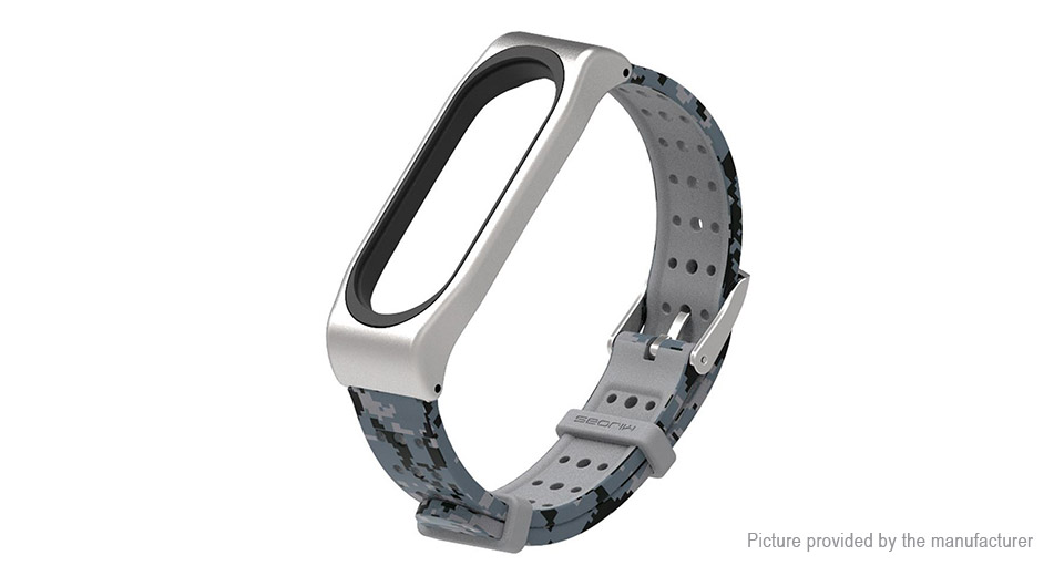 Product Image: mijobs-replacement-tpu-wristband-strap-for-xiaomi