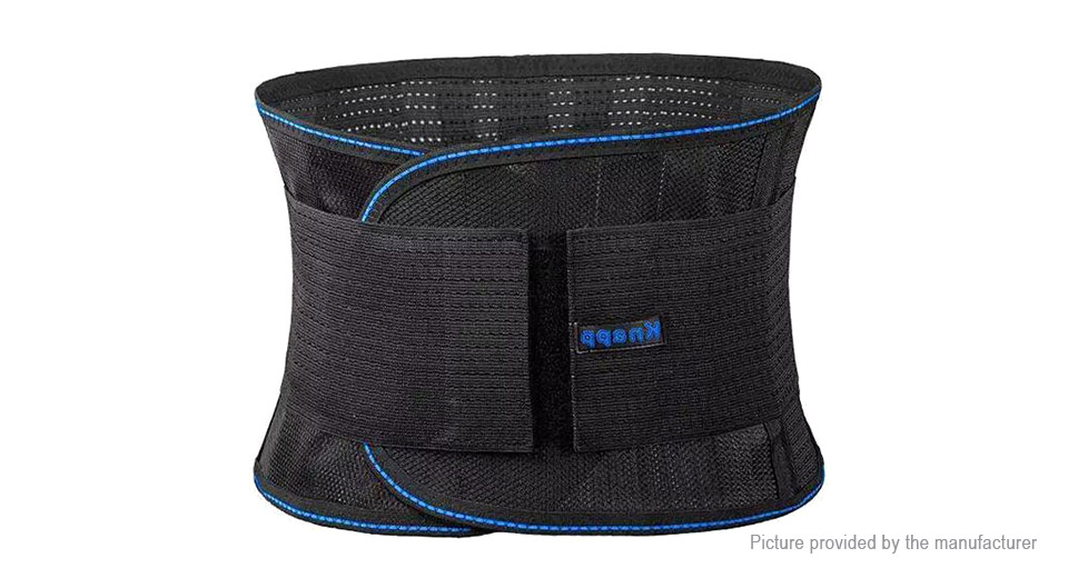 Product Image: knapp-men-s-fitness-protection-belt-waist-support