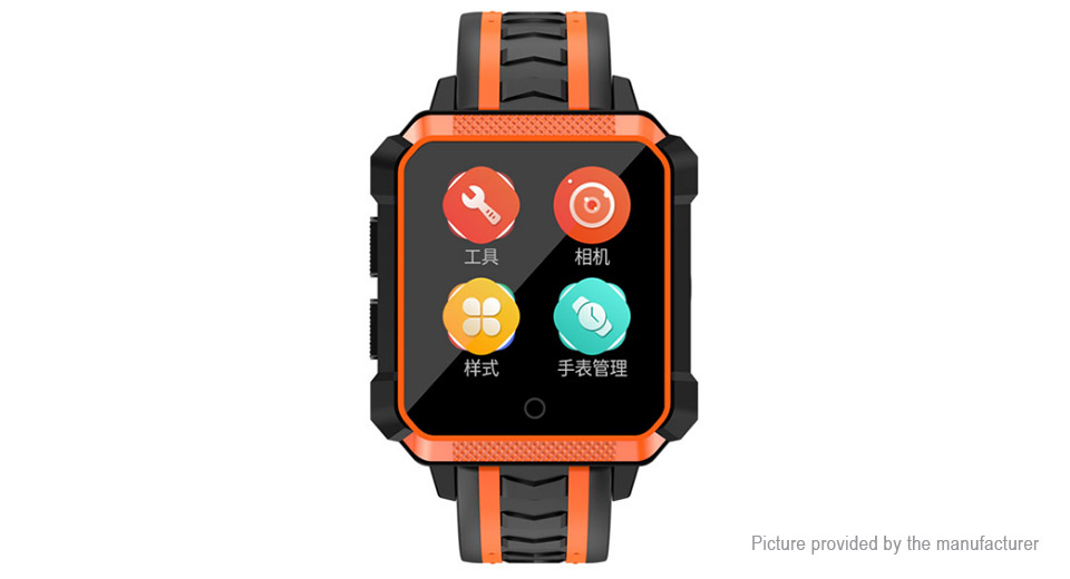 Product Image: h7-1-54-ips-touch-screen-lte-smart-watch-phone