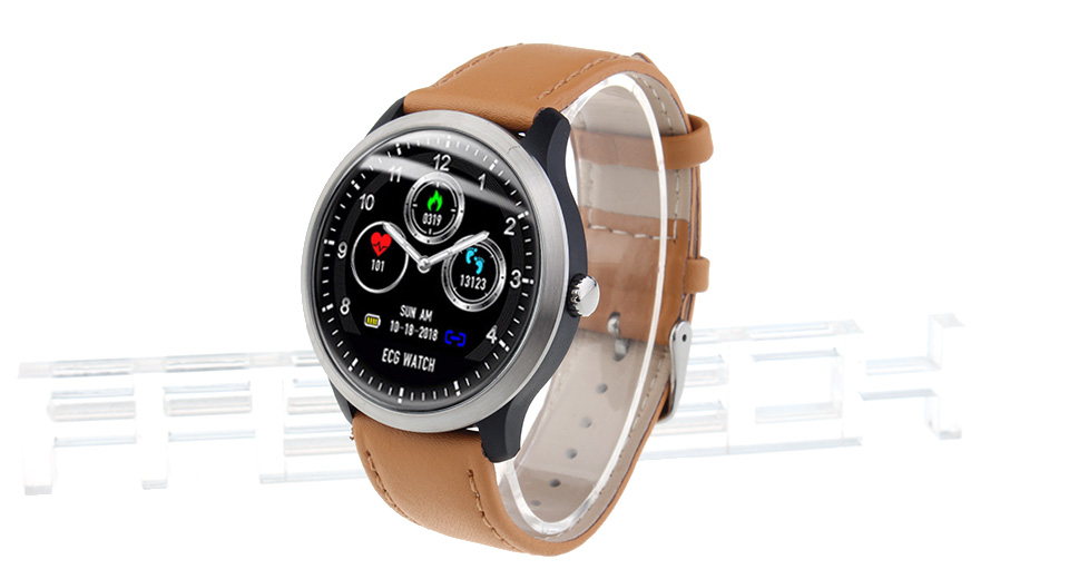 Product Image: n58-1-22-ips-touch-screen-sports-smart-watch