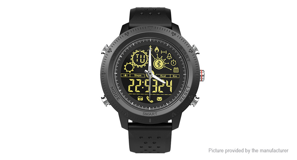 Product Image: nx02-1-2-fstn-sports-bluetooth-v4-0-smart-watch