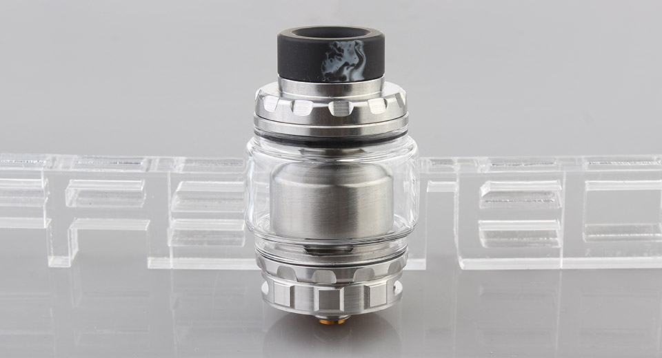 Product Image: kylin-v2-styled-rta-rebuildable-tank-atomizer