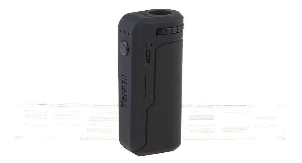 Product Image: authentic-yocan-uni-650mah-vv-apv-box-mod