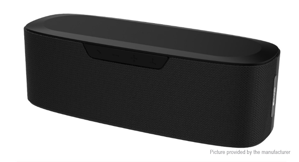 Product Image: 2-in-1-bluetooth-v4-2-stereo-speaker-subwoofer