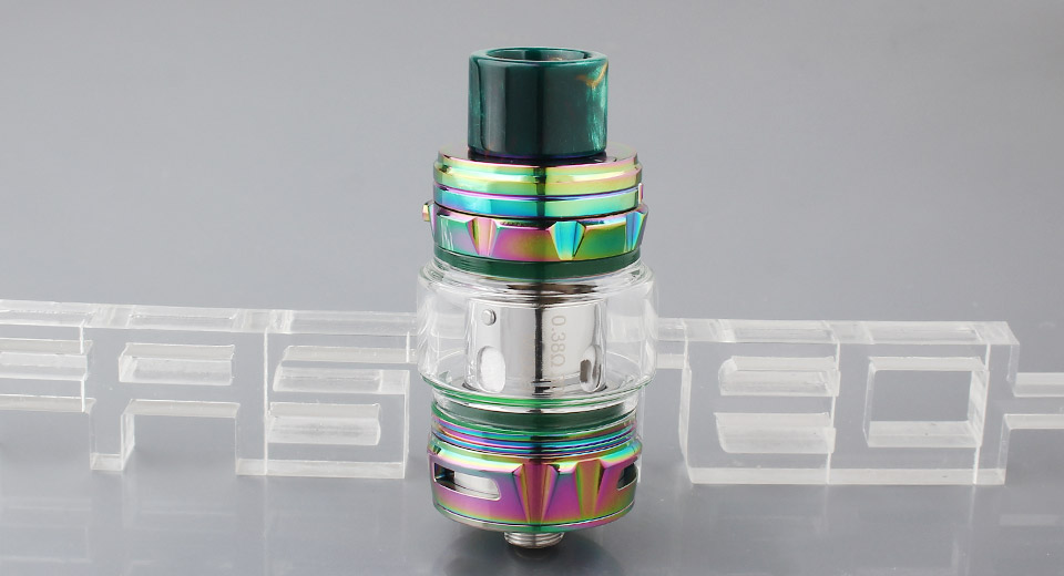 Product Image: authentic-horizon-falcon-king-sub-ohm-tank