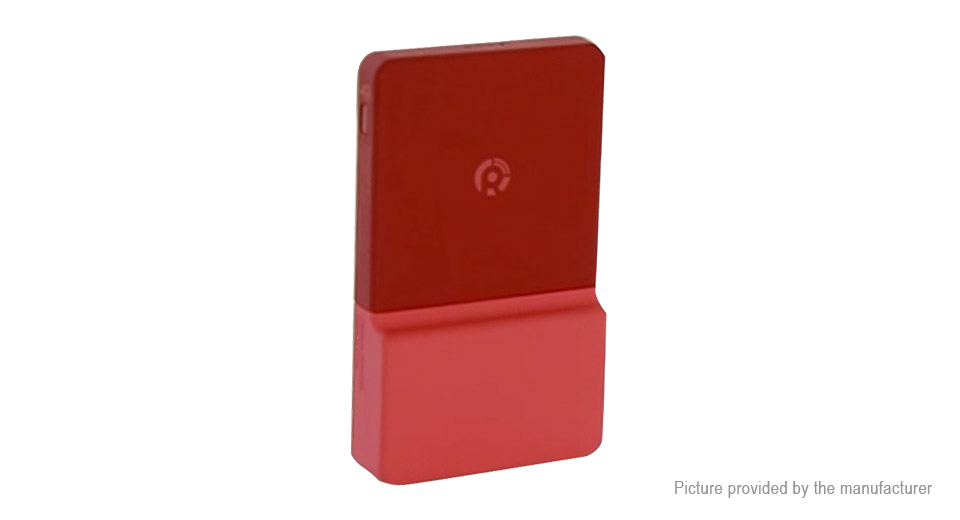 Product Image: authentic-xiaomi-reiling-qi-inductive-wireless