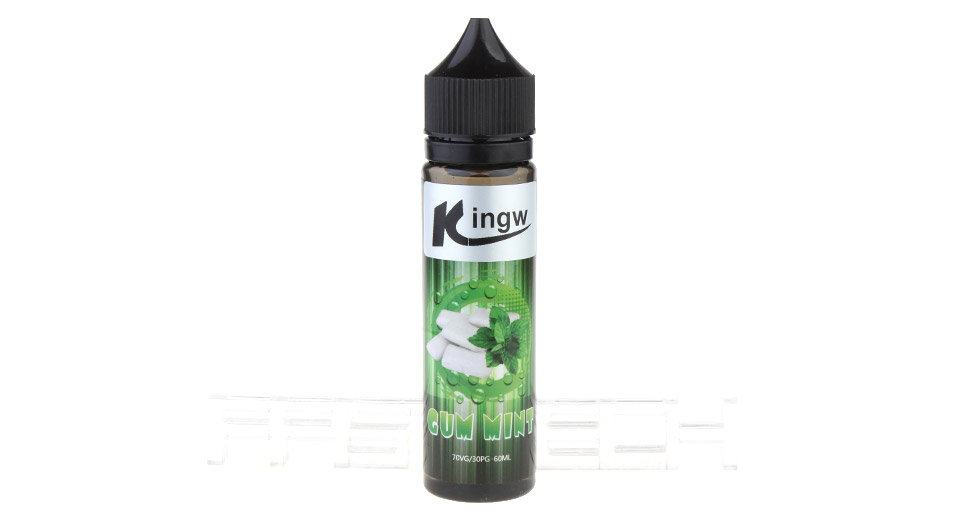 Product Image: authentic-kingw-e-liquid-for-electronic