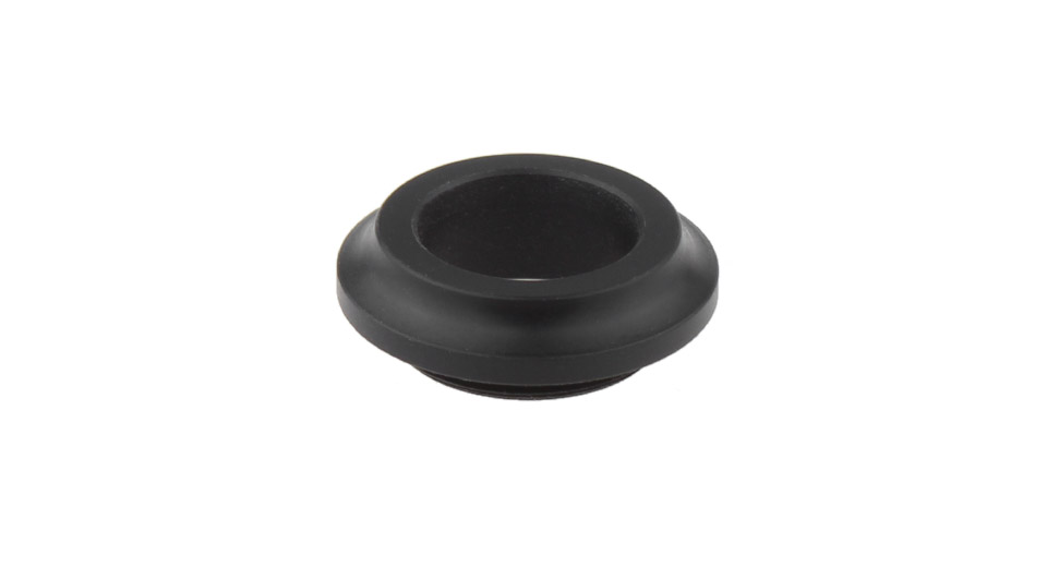 Replacement POM Drip Tip Adapter for Dome V2 RDTA Atomizer