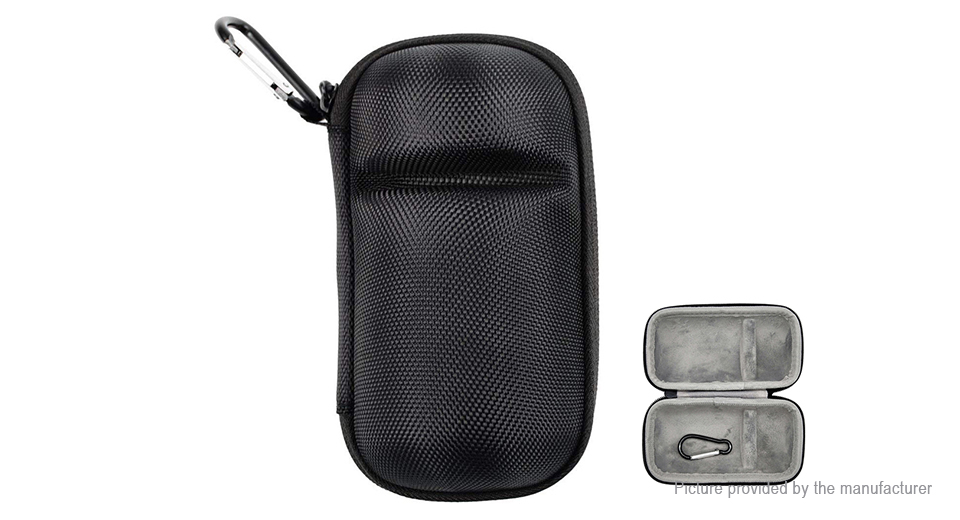 Product Image: portable-protective-case-storage-bag-for-sony-srs