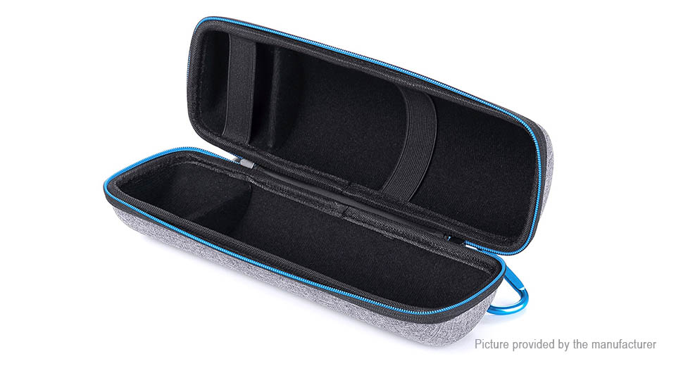 Product Image: portable-protective-case-storage-bag-for-jbl-flip