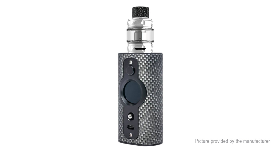 Product Image: authentic-vsticking-vk530-200w-vw-tc-apv-box-mod