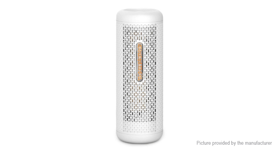 Product Image: authentic-xiaomi-deerma-electric-dryer-mini-air