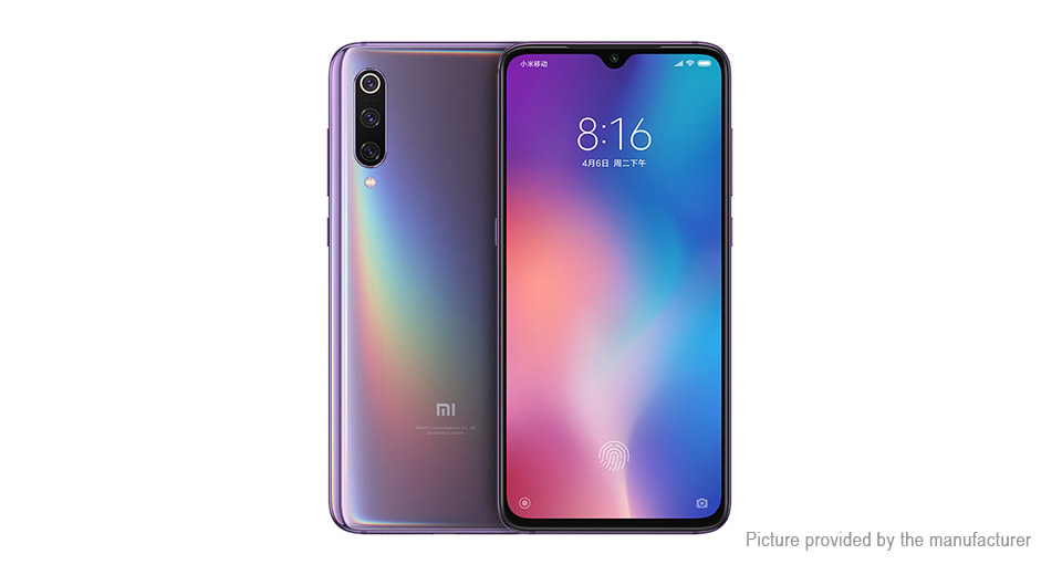 Product Image: authentic-xiaomi-mi-9-6-39-amoled-lte-smartphone