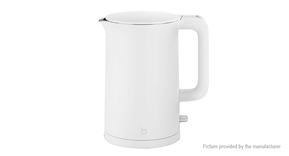 Product Image: authentic-xiaomi-mijia-electric-water-kettle-eu