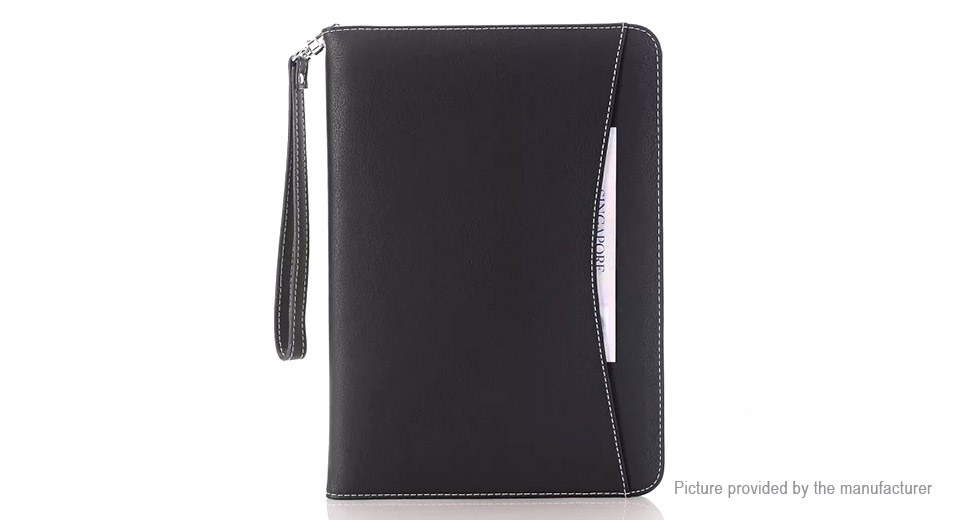 Product Image: leather-protective-flip-open-stand-case-cover-for
