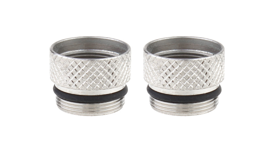 Authentic Vapesoon Coil Head Chimney Connector for VOOPOO UFORCE T1/T2