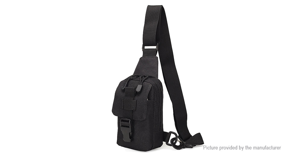 Product Image: outdoor-tactical-crossbody-shoulder-bag-cell