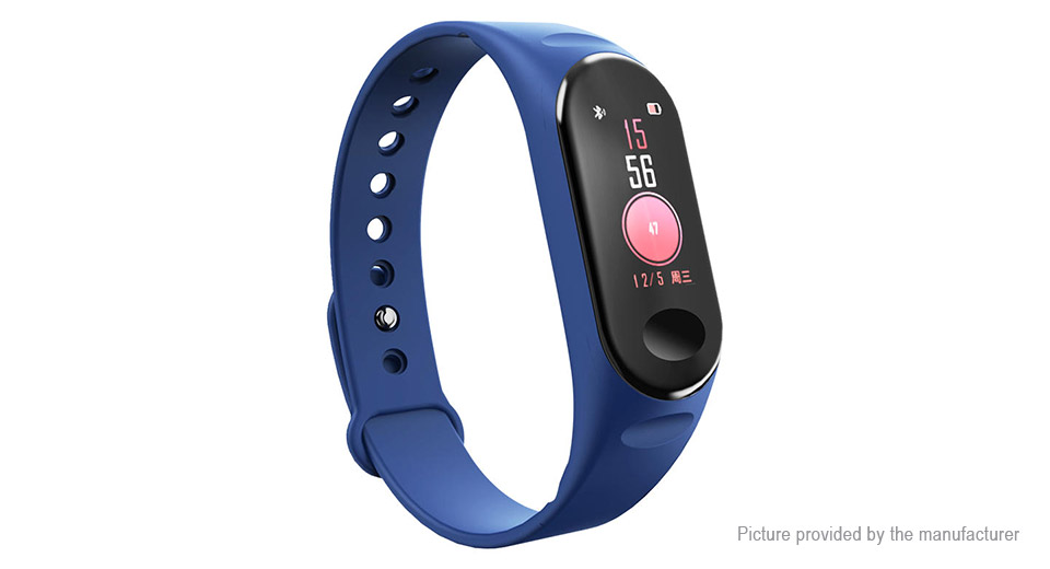 Product Image: h19-0-96-tft-bluetooth-v4-0-sports-smart-bracelet