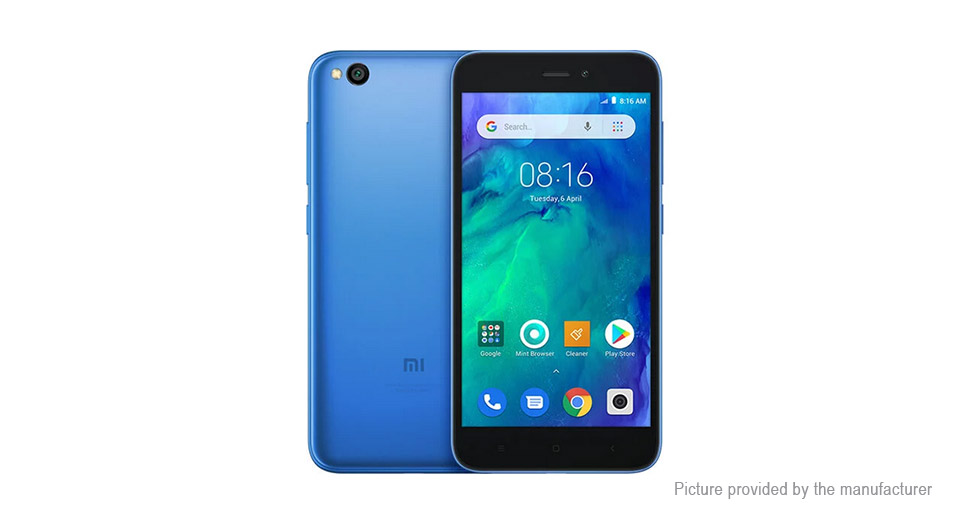 Product Image: authentic-xiaomi-redmi-go-global-version-5-oreo