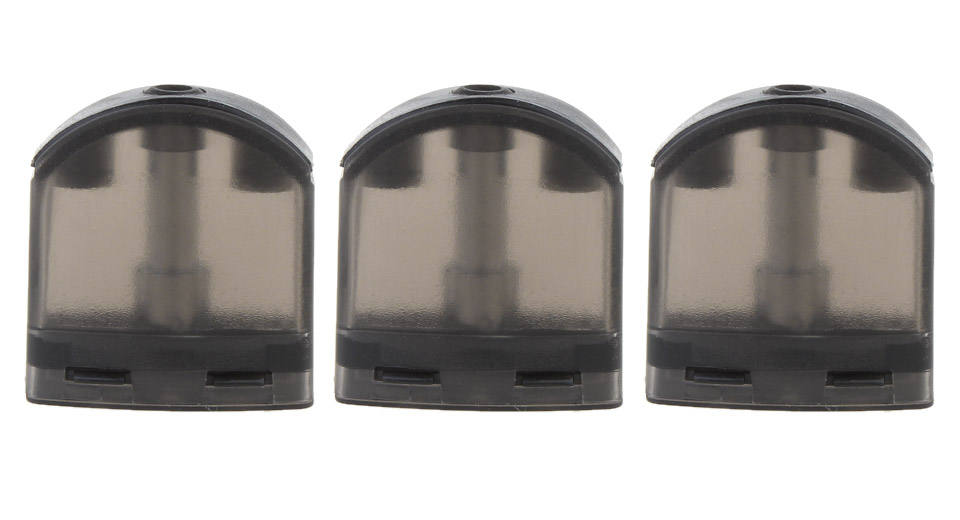 HAVA ONE Replacement Pod Cartirdge (3-Pack)