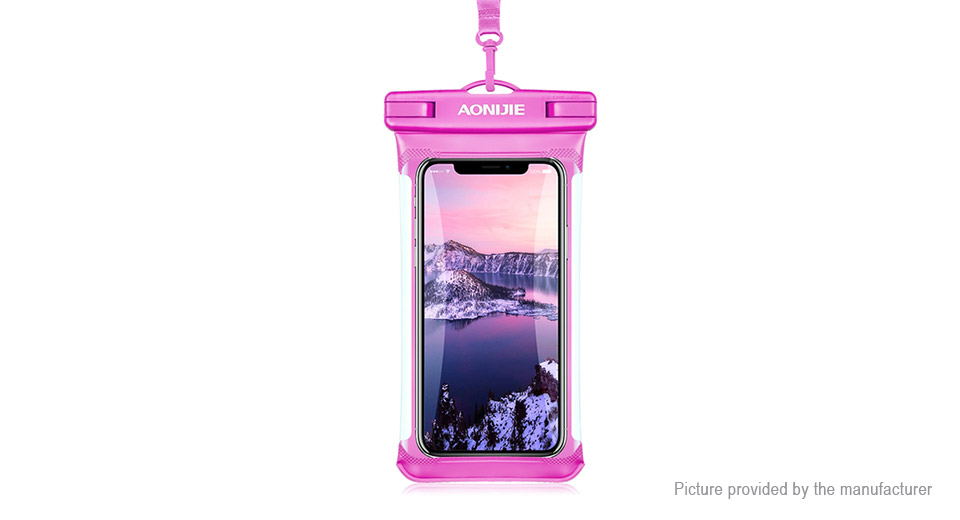 Product Image: aonijie-e4103-waterproof-touch-screen-protective