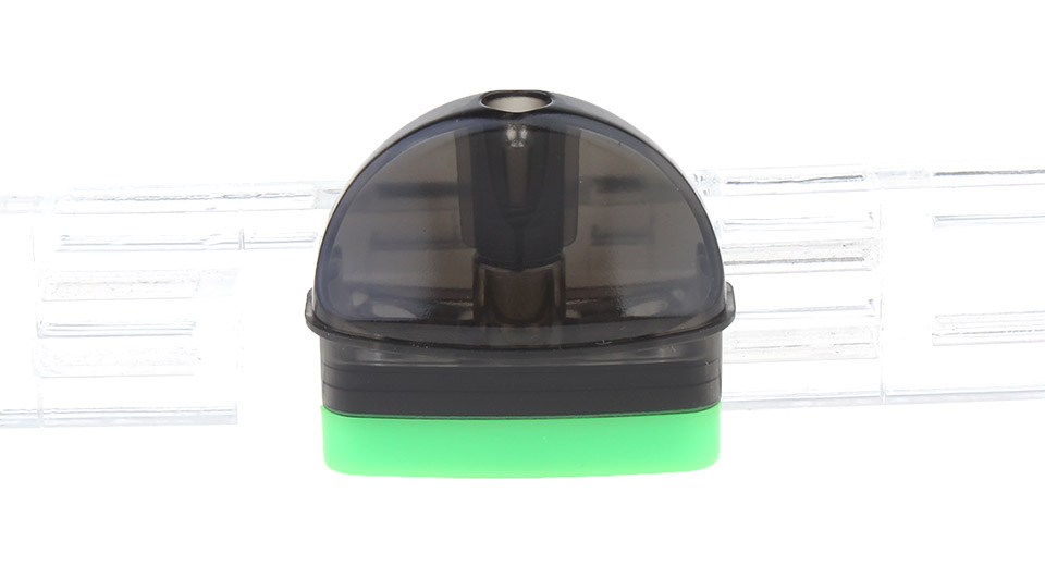 Authentic Innokin EQs Replacement Pod Cartridge
