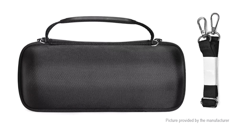 Product Image: eva-storage-case-protective-bag-for-bose