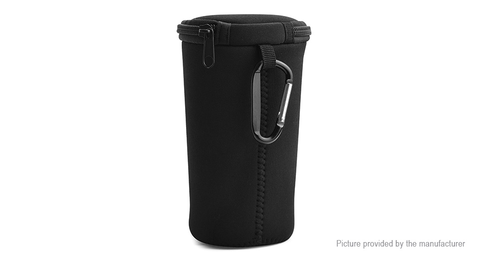 Product Image: portable-protective-case-storage-bag-for-bose