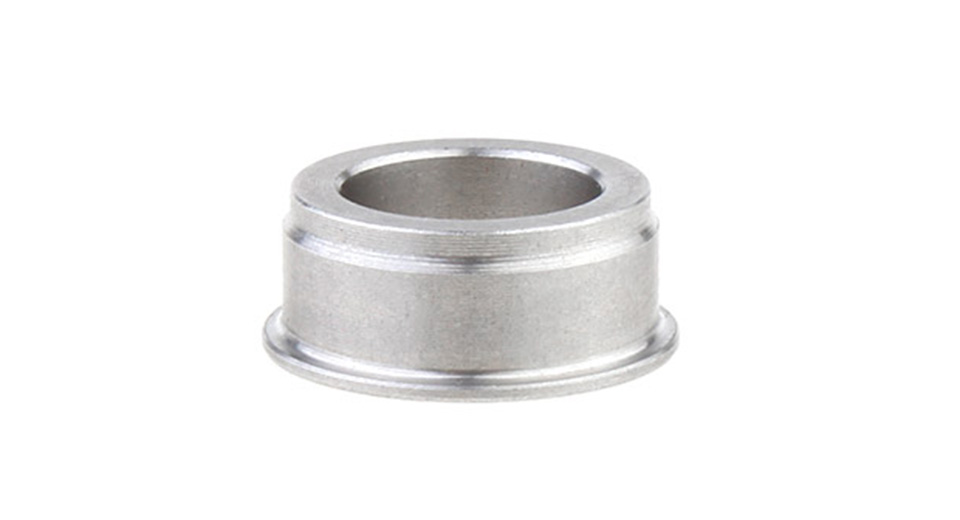 Authentic Clrane 810 to 510 Drip Tip Adapter for Vandy Vape Kylin V2 RTA