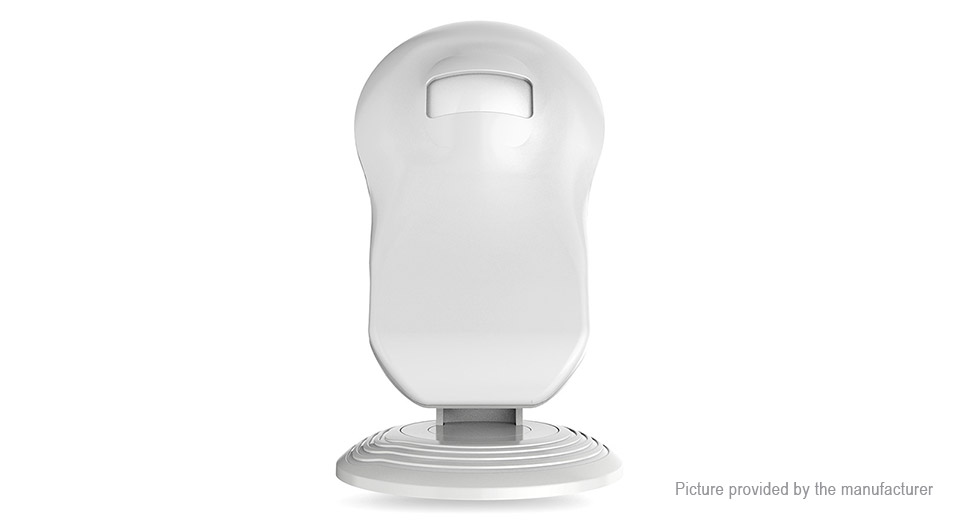 PIR Motion Sensor Shop Visitor Entry Welcome Warm Greeting Chime Door Bell