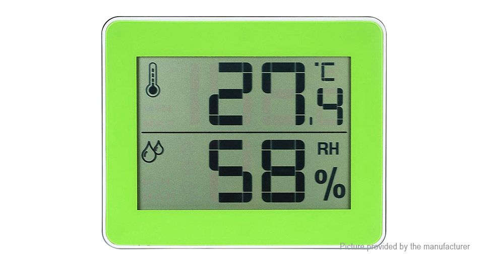 Product Image: home-mini-digital-display-termometer-hygrometer