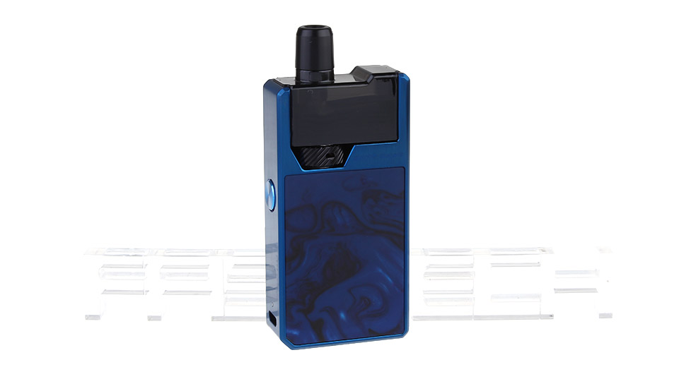 Product Image: authentic-geekvape-frenzy-950mah-pod-system