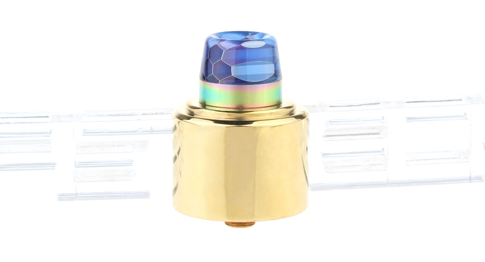 Product Image: shot-styled-rda-rebuildable-dripping-atomizer