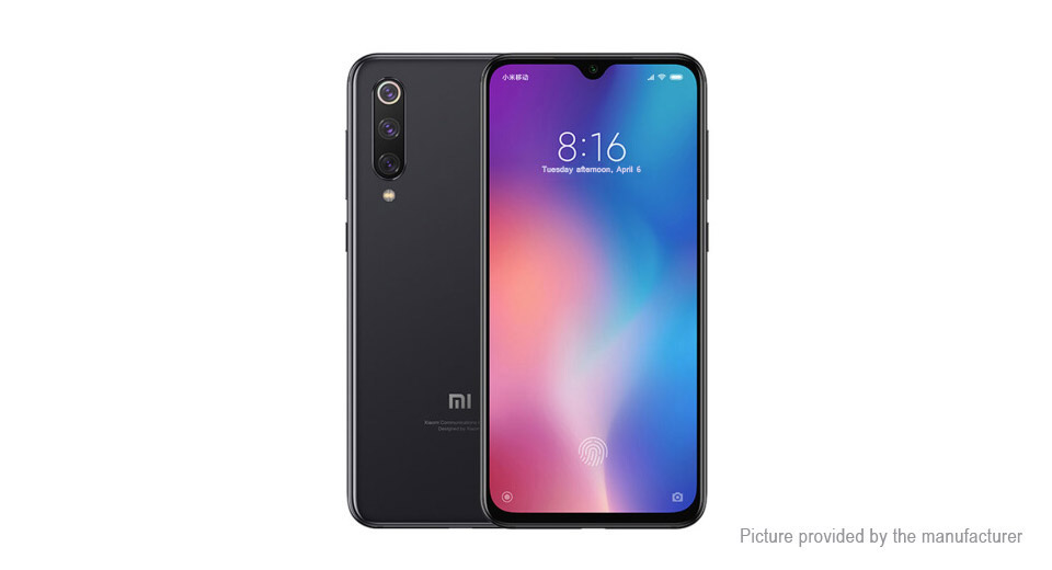 Product Image: authentic-xiaomi-mi-9-global-version-6-39-amoled