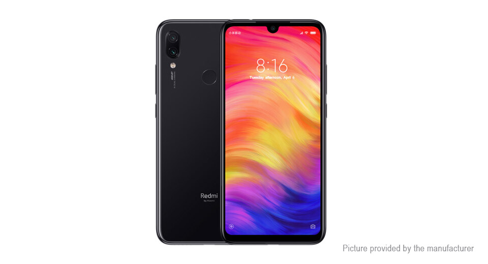 Product Image: authentic-xiaomi-redmi-note-7-global-version-6-3