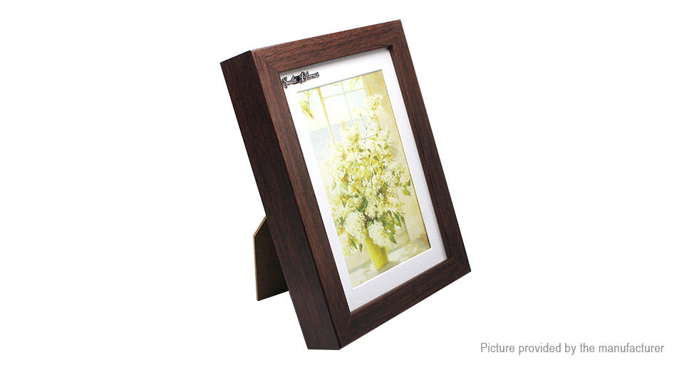 Product Image: photo-frame-720p-hd-home-security-wifi-ip-camera