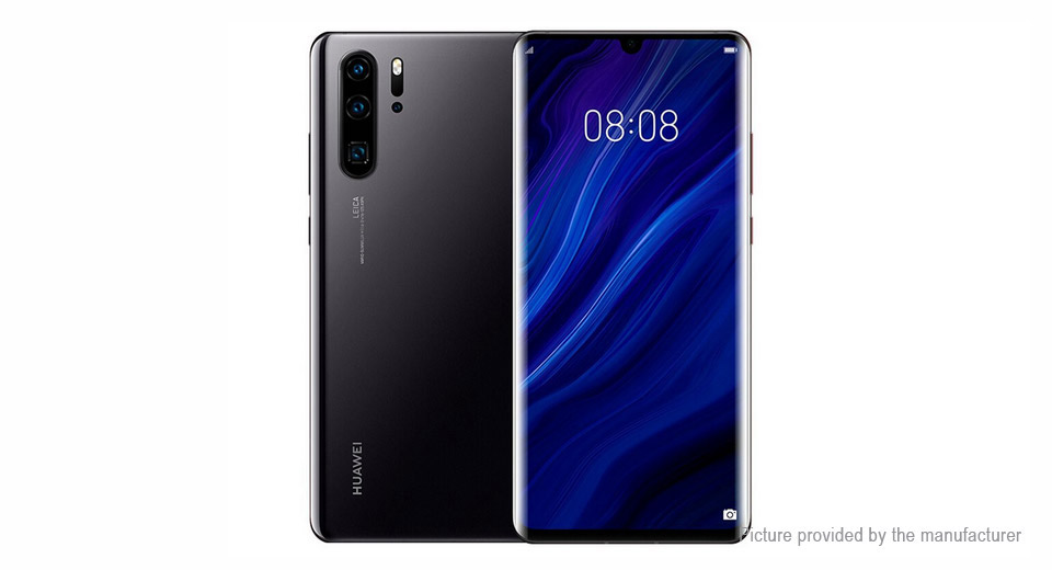 Product Image: authentic-huawei-p30-6-1-octa-core-lte-smartphone