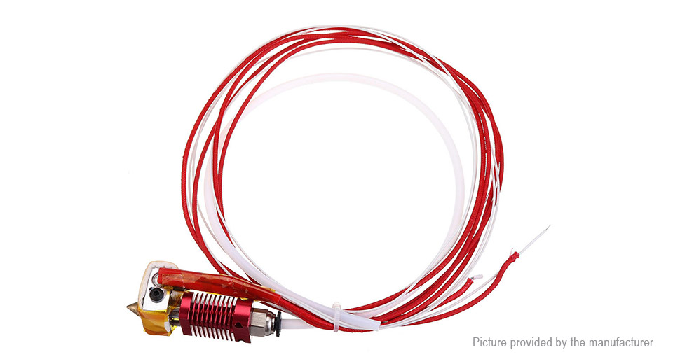 Product Image: 12v-mk8-extruder-hot-end-kit-for-creality-cr-10