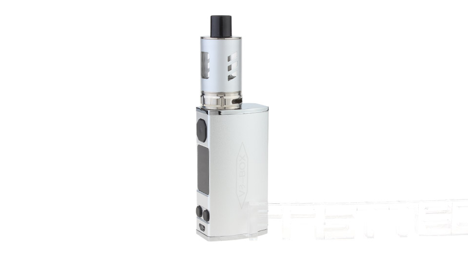Product Image: sea-wolf-v3-80w-2600mah-vw-apv-mod-kit