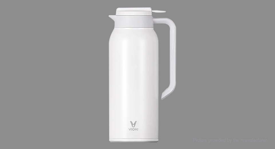 Product Image: authentic-xiaomi-viomi-stainless-steel-vacuum