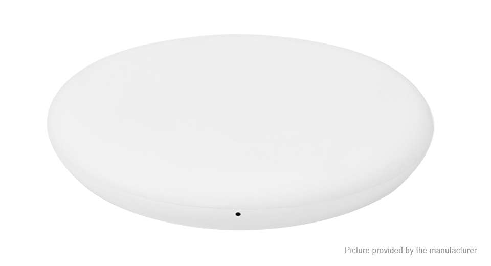 Product Image: authentic-xiaomi-mi-qi-inductive-wireless-charger