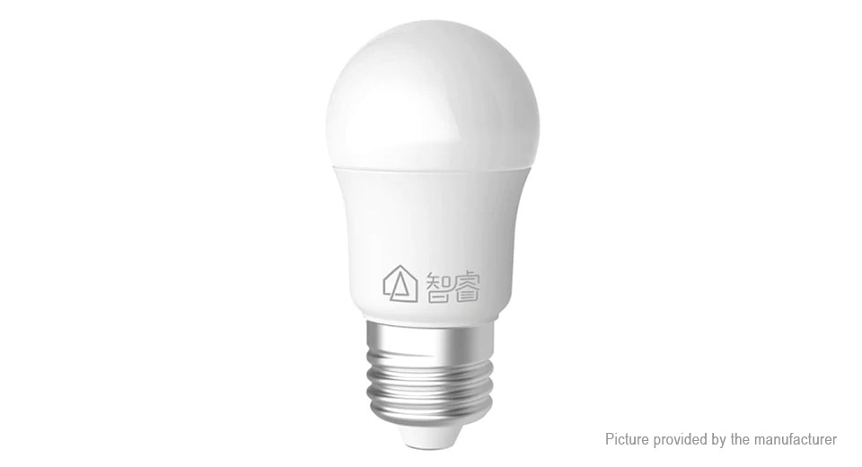 Product Image: authentic-xiaomi-mijia-philips-zhirui-e27-led