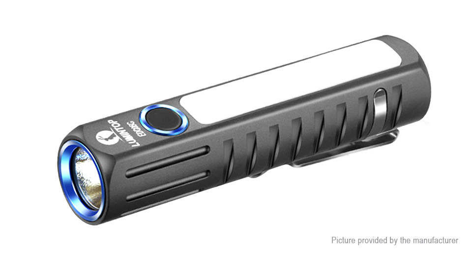 Product Image: authentic-lumintop-edc05c-mini-edc-led-flashlight