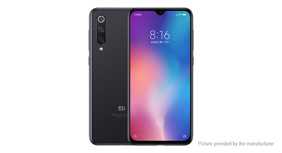 Product Image: authentic-xiaomi-mi-9-se-5-97-amoled-lte