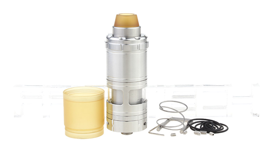 Product Image: st-vg-v6-s-v6s-styled-rta-rebuildable-tank