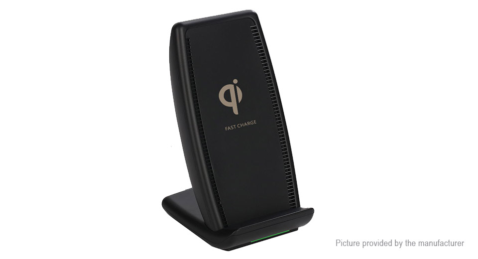 Product Image: s700-universal-qi-inductive-wireless-charger