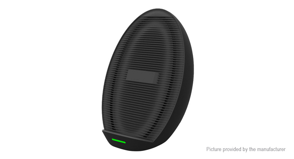 Product Image: s600-universal-qi-inductive-wireless-charger