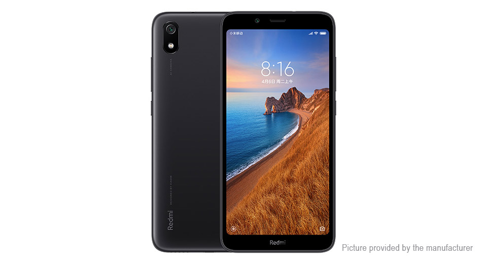 Product Image: authentic-xiaomi-redmi-7a-5-45-pie-lte-smartphone