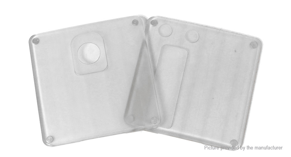 Product Image: sxk-replacement-front-back-cover-panel-for-bantam